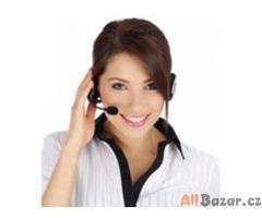Půjčky, směnky - rychlá půjčka 703523935
