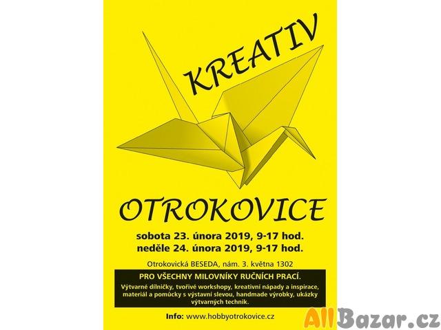 Seznamovac agentury Veversk Btka sacicrm.info
