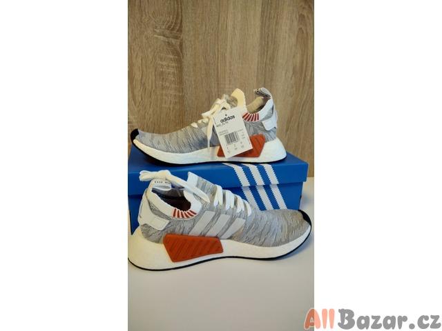 d6bc101a057 Adidas NMD R1