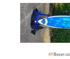 Paddleboard Shark Allround 10-32""