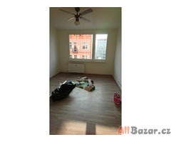 Prodej bytu 2+kk v osobním vlastnictví