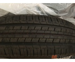 Letní pneu Bridgestone Ecopia EP150 175/60 R16 H82