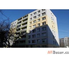 Prodám byt 1+1 V Mladé Boleslavi, osobní vlastnictví