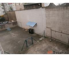 Prodej cihlového bytu 1+1 v HK