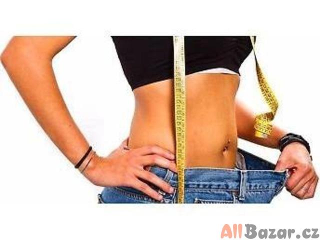 Potřebujete zhubnout ?