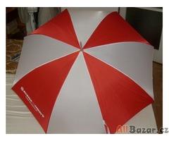 Dámský deštník