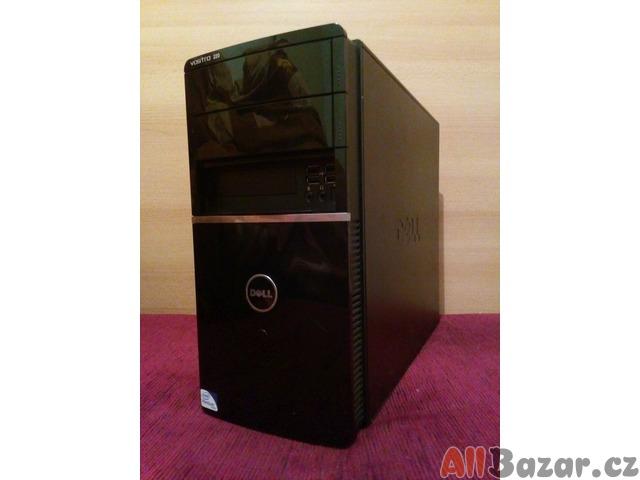 PC DELL Vostro 220 prodám