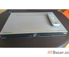 Prodám Sencor SHR 7416 v perfektním stavu