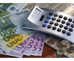Spolehlivý a bezplatný půjčka dostupný všem.