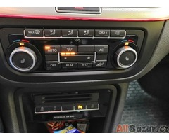 VW Sharan 7N0 r.v.2011