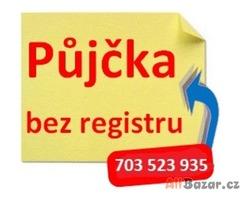 Na op bez registru od 4,9% 703523935