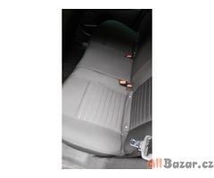 Prodám: Renault Mégane Grandtou kombi 1,6 16V 110/81 kW, najeto 36 335 km