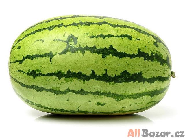 Meloun Cobb gem - semena