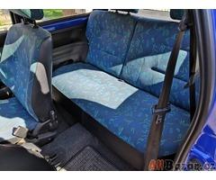 Prodám Peugeot 106 1.0 MPI