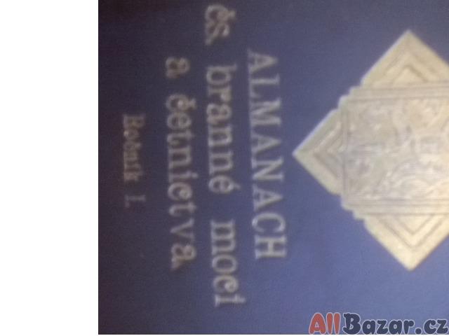 mauritius seznamovací služba ruský prezident datování