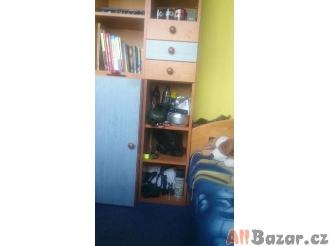 Seznamovac kancele - Sluby a emesla - R - alahlia.info