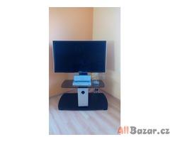 Prodám televizor Samsung UE46C6000- LED