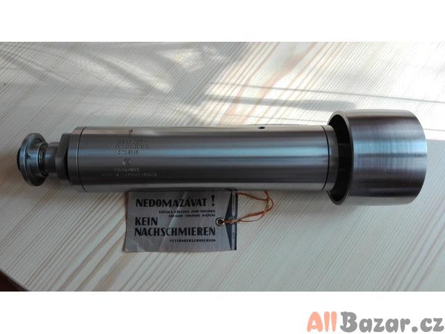 Vybrušovací vřeteno IBE 60 225 T