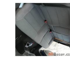 VW PASSAT B5,5 1.9 TDI 96 kw