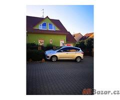 Prodej rodinného domu v obci Nehvizdy