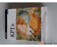 Adobe Acrobat 9 standart, KPT 6, Adobe Photoshop 6.0