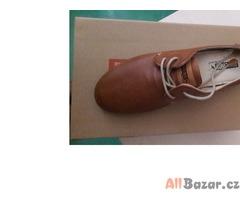 Pikolinos boty damske