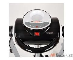 Masážní vibrační stroj RexaBelt