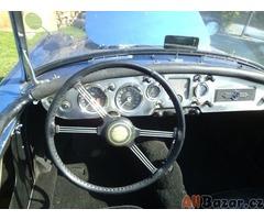 Mercedes Benz 315 CDI