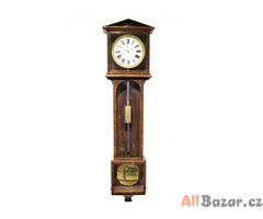 starožitne hodiny