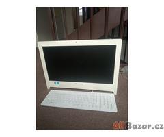 Prodám PC Lenovo C 260