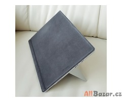 Prodej Tabletový počítač Microsoft Surface PRO