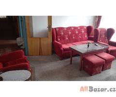 Prodej rodinného domu Vlčková