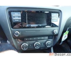 Prodám Škoda Octavia Scaut 2.0 Tdi 4x4