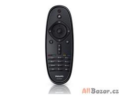 PRODAM TELEVIZI Philips 37PFL5405H/12 + novy SETOBOX EMOS.