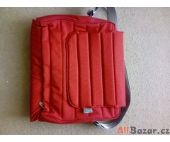 Britax affinity přebalovací taška