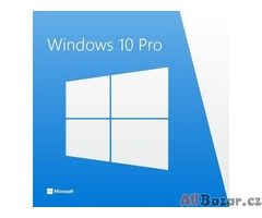 Windows 10 Profesional 32/64