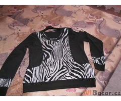 prodej oblečení