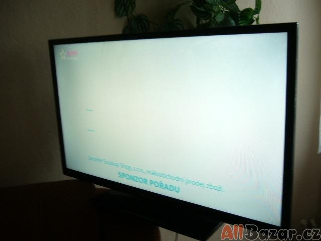 LED TV Gogen
