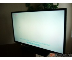 LED TV Gogen