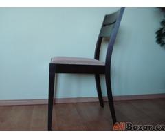 Židle TON - Udine