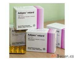 Oxycontin 80 mg, Ritalin La 20 mg