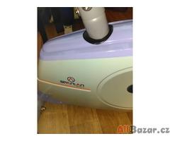 Rotoped SPARTAN MAGNETIC 300 nový s výraznou slevou