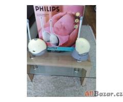 Dětská chůvička zn. PHILIPS  typ 365