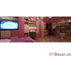 Dětský pokoj TOP STAV