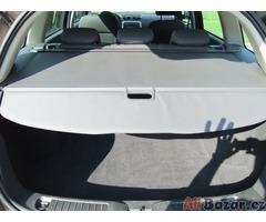 Prodám Fiat Croma II, r.v.03/2009, 1,9 MJ, 155000 km, 77.000,- Kč dohoda možná.