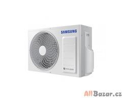 Venkovní klimatizace Samsung