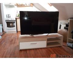 LED Televizor LG49UB850V