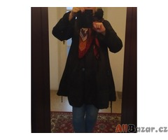 super  kabát vel.46/48