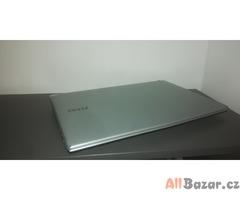Herní notebook MSI (2 měsíce používaný)