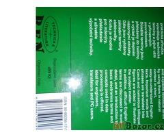Kniha-Osobní počítače a základy elektroniky anglicky